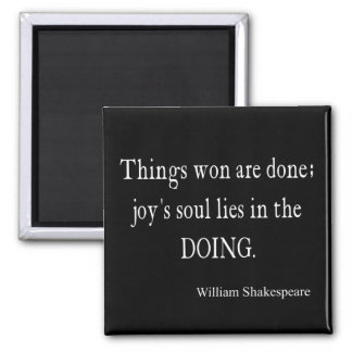 Imán Mentiras ganadas cosas del alma de la alegría que