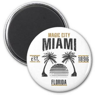Imán Miami