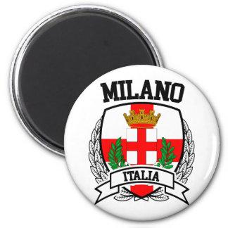 Imán Milano