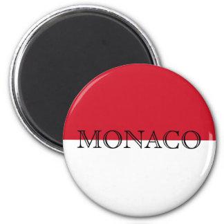 Imán Mónaco