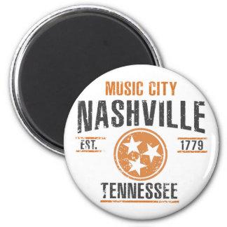 Imán Nashville
