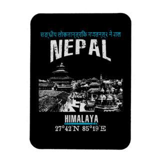 Imán Nepal
