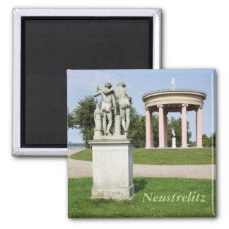 Imán Neustrelitz