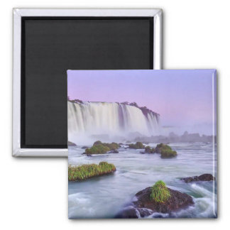 Imán Niagara Falls