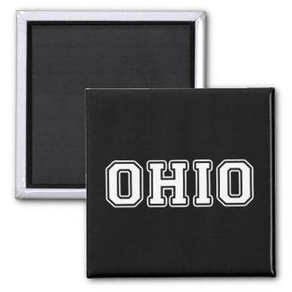Imán Ohio