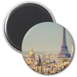 Imán paris-in-one-day-sightseeing-tour-in-paris-130592.