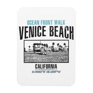 Iman Playa de Venecia