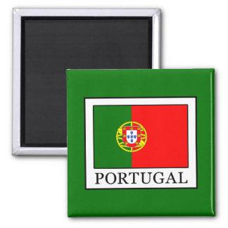 Imán Portugal