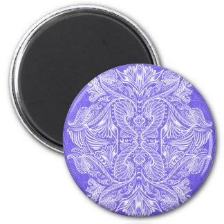 Imán Púrpura, cuervo de los espejos, sueños, bohemios