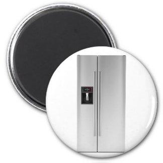 Imán Refrigerador grande