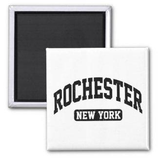 Imán Rochester Nueva York