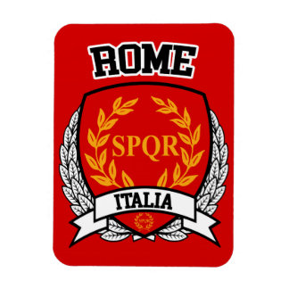 Iman Roma