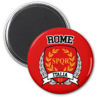 Imán Roma