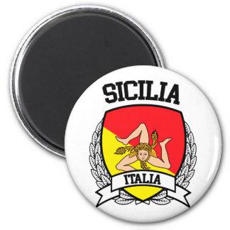 Imán Sicilia