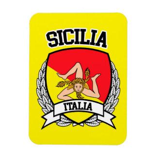Iman Sicilia