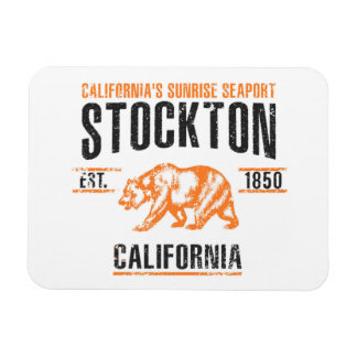 Iman Stockton