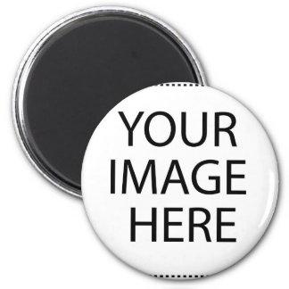Imán Su imagen aquí