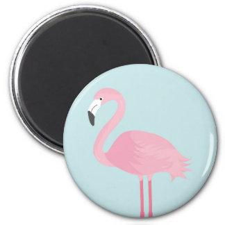 Imán Sweet Flamingo -