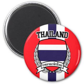 Imán Tailandia