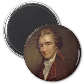 Imán Thomas Paine