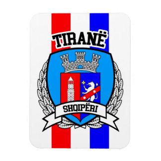 Iman Tiranë