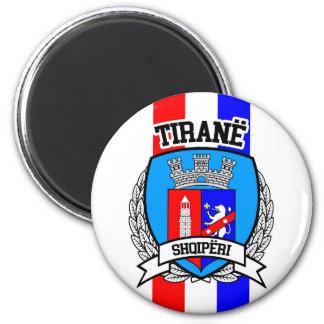 Imán Tiranë