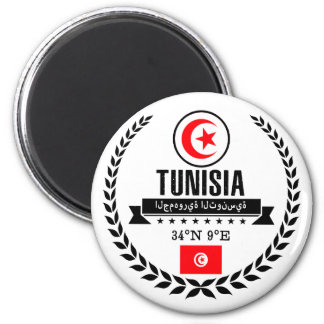 Imán Túnez