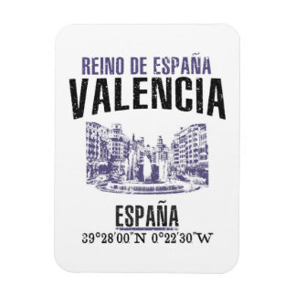 Imán Valencia