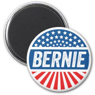 Imán Vintage Bernie