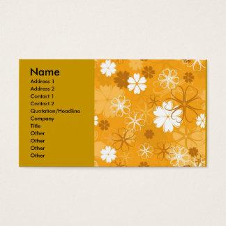 Img_699 copia, nombre, dirección 1, dirección 2, tarjeta de negocios