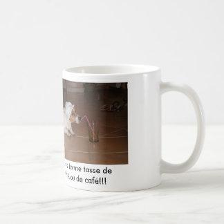 ¡IMGP2937, una buena taza de té, o de café!!!
