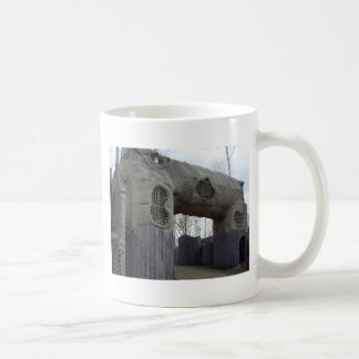 IMGP8159 TAZAS DE CAFÉ