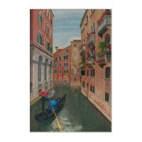 Italia. Venecia