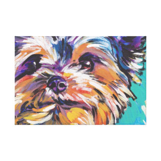Browse the Animal Canvas Print Collection and personalize by color, design, or style.