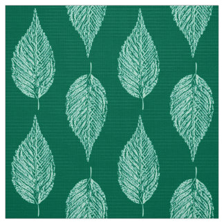 Impresión, turquesa y aguamarina de la tiza de la tela