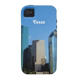 Impuestos urbanos Case-Mate iPhone 4 carcasa