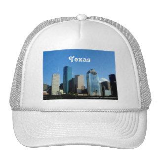 Impuestos urbanos gorras