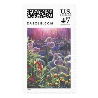 Incandescencia 2013 sello