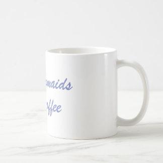 incluso TAZA de café de la necesidad de las