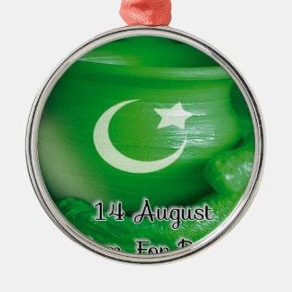 independencia day.jpg ornamento de navidad