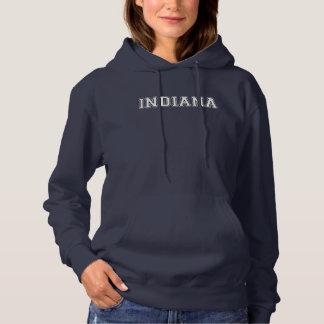 Indiana Sudadera