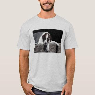 "Indicador inglés - camiseta ligera - ""Sophie """