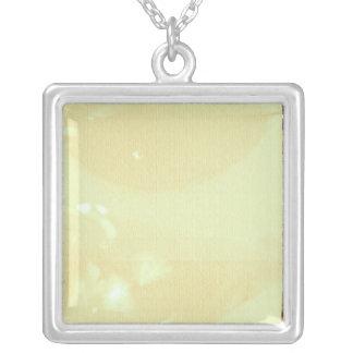 Infinito de la sombra de la perla grimpolas personalizadas