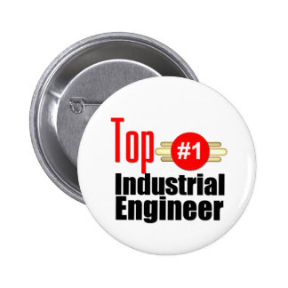 Ingeniero industrial superior pins
