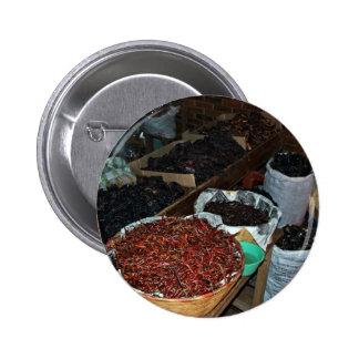 Ingredientes alimentarios en un ultramarinos pins