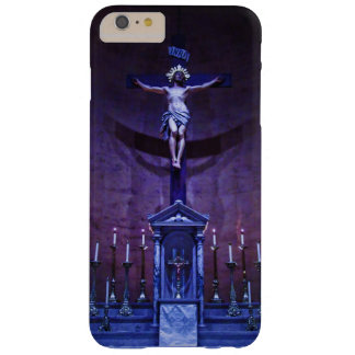 INRI FUNDA BARELY THERE iPhone 6 PLUS