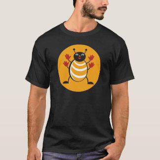 Insecto de Huggy Camiseta