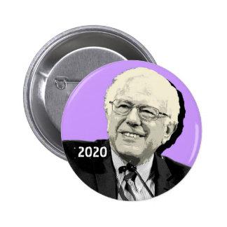 Insignia del cambio de las chorreadoras 2020 de chapa redonda de 5 cm