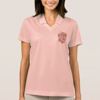 Inspire: Camiseta del polo