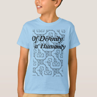 Instinto asiático camiseta